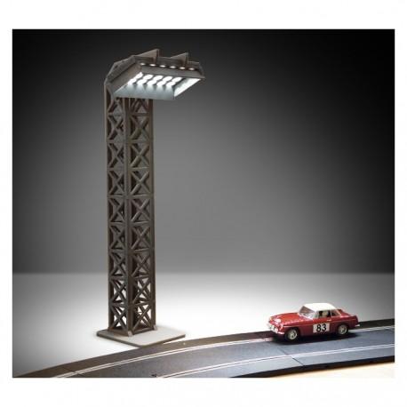 Light Tower (Kit, laser-cut acrylic)